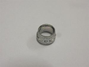 Cut ring 12 mm