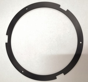 Coil ring 1