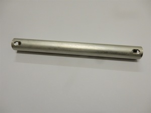 Long handle Ignis, Ignis Plus - 3