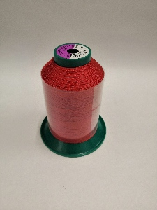 SYNTON thread, red, 600m