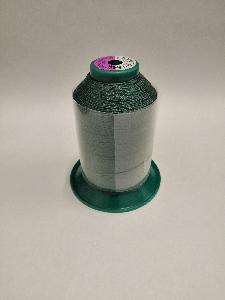 SYNTON thread, green, 600m