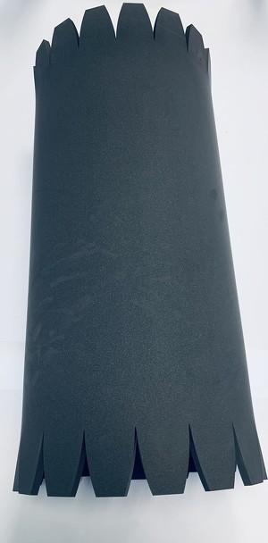 Cylinder foam, KB72L