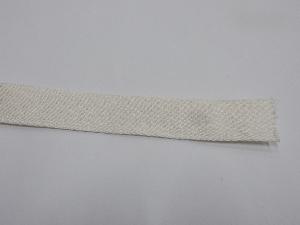 Nomex tape, 25mm