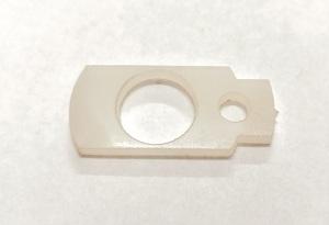 Main Blast Valve washer 3mm Ignis, Ignis Plus