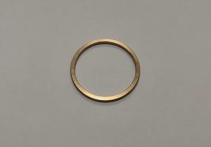 Narrow friction ring Sirius