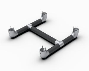Ignis Plus burner handle - 4