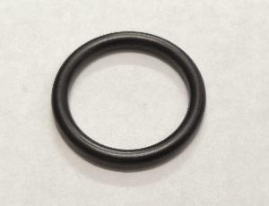 O-ring 17.86x2.62