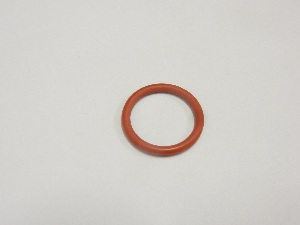 O-ring 18x2.5
