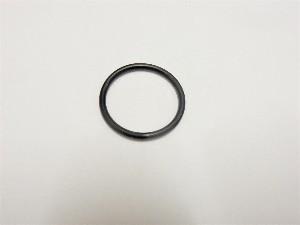 O-ring 19x2