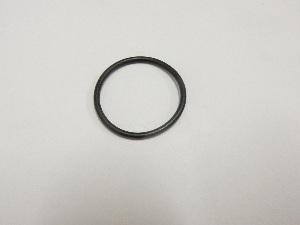 O-ring 25x2