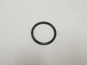 O-ring 25x2.5