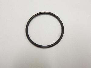 O-ring 37x2.5