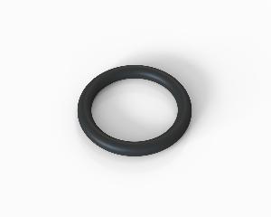 O-ring 11.0x1.8