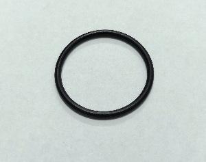 O-ring 19.5x1.5