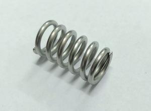 Blast valve spring Ignis