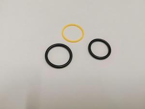 Sealing kit - Tema 3810