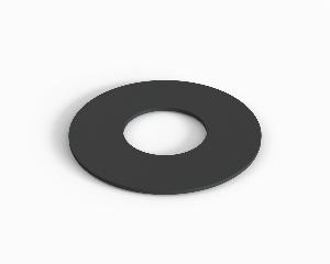 Flat Seal