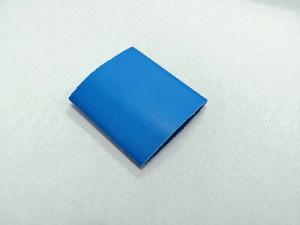 Heat-shrink 25,4/12,7 - blue