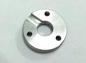 Gimbal ring - Ignis Plus