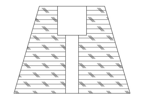 AXE_0ltd-B3_ndCn6qCx.jpg