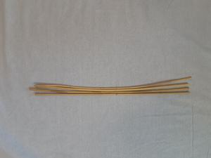 Cane 4-6 mm
