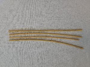 Cane 6-8 mm