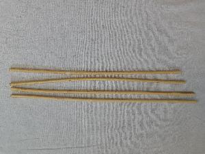Cane 8-10 mm