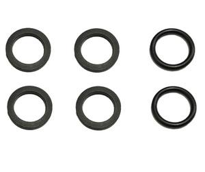 Sealing kit - REGO (male)