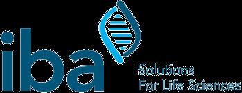 logo_blue01_web_small