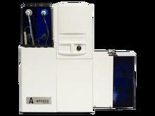 Apogee A50 universal