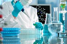 molekularni_biologie