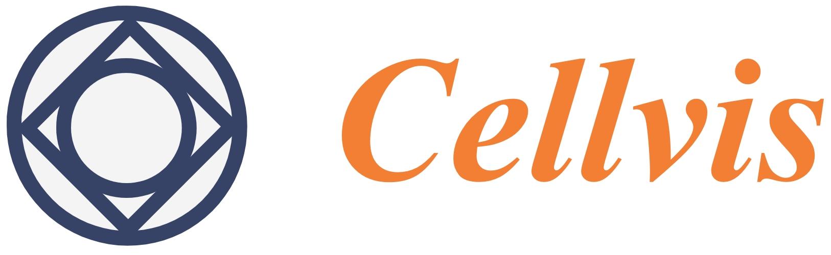 NEW Cellvis