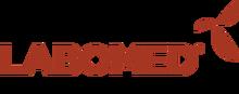 Labomed-BOM-1