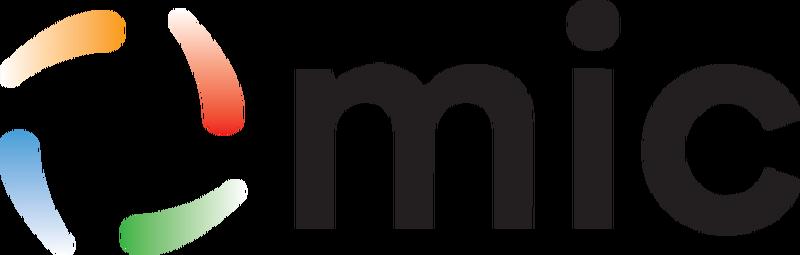 mic-primary-logo-colour