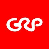 grp-logo-2-square