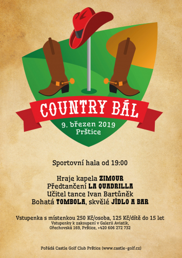 1-Country-bal-plakat