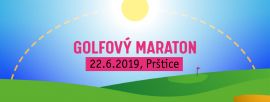 2-golfovy-maraton-2019