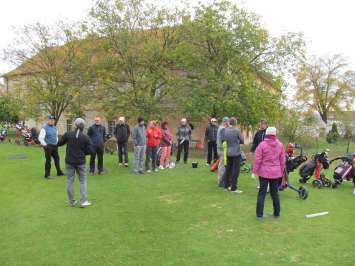 04-Cross Golf 2018-10-21-009