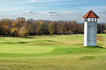 1-austerlitz-golf