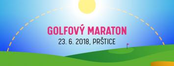 2-golfovy-maratin-2018