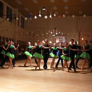 03-Swingovy ples Prstice_2017_03_04_0044