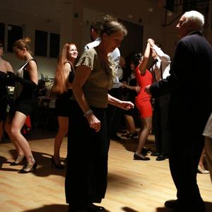 12-Swingovy ples Prstice_2017_03_05_0211