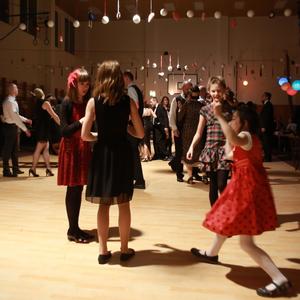 14-Swingovy ples Prstice_2017_03_04_0077