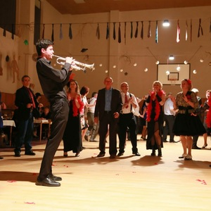 32-Swingovy bal Prstice_2015_03_22_0548