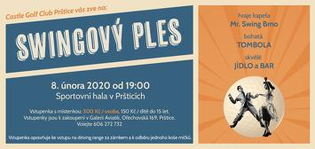 Swingový-ples-2020-pozvánka
