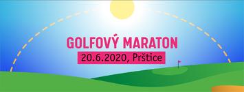 golfovy-maraton-2020