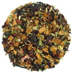 Ženšen - Energy - Ajurvédský čaj