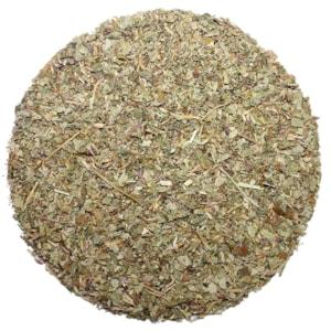 Ženský - bylinný čaj