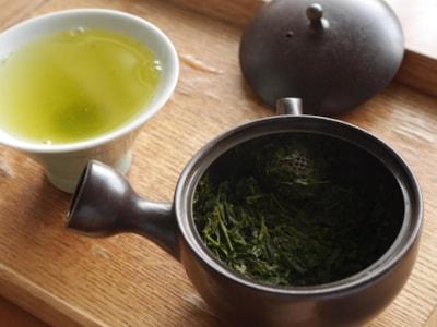 Čaje z nestíněných plantáží