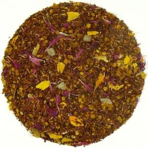 """Anti """"Včelí pyl"""" - Ajurvédský čaj"""